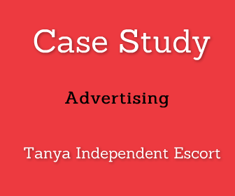RB-Case-Study-box TANYA